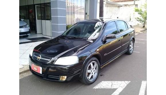 //www.autoline.com.br/carro/chevrolet/astra-20-elite-8v-flex-4p-manual/2006/birigui-sp/10681468