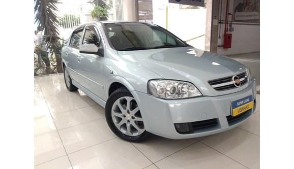 //www.autoline.com.br/carro/chevrolet/astra-20-advantage-8v-flex-4p-automatico/2011/sao-paulo-sp/10724034