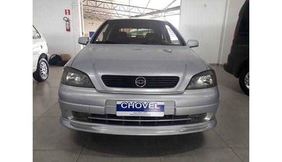 //www.autoline.com.br/carro/chevrolet/astra-20-sport-8v-116cv-2p-gasolina-manual/2000/chopinzinho-pr/10741788
