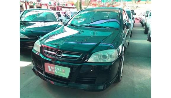 //www.autoline.com.br/carro/chevrolet/astra-20-8v-multipower-110cv-4p-flex-manual/2005/campinas-sp/10781240