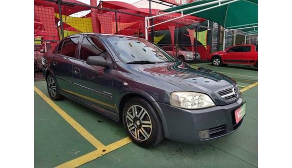//www.autoline.com.br/carro/chevrolet/astra-20-elegance-8v-sedan-flex-4p-automatico/2007/campinas-sp/10796269