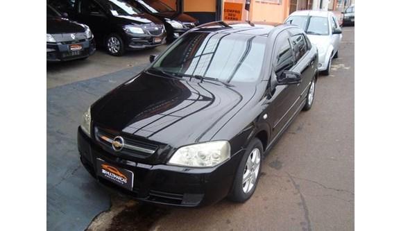 //www.autoline.com.br/carro/chevrolet/astra-20-advantage-8v-flex-4p-manual/2009/ribeirao-preto-sp/10821571