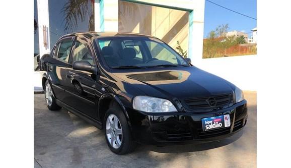 //www.autoline.com.br/carro/chevrolet/astra-18-a-8v-sedan-alcool-4p-manual/2004/botucatu-sp/10903029