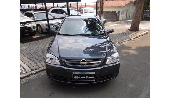 //www.autoline.com.br/carro/chevrolet/astra-20-advantage-8v-flex-4p-automatico/2010/campinas-sp/10939113