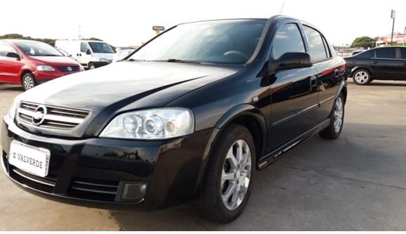 //www.autoline.com.br/carro/chevrolet/astra-20-advantage-8v-flex-4p-manual/2011/campinas-sp/10969983