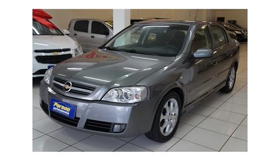 //www.autoline.com.br/carro/chevrolet/astra-20-advantage-8v-sedan-flex-4p-automatico/2011/cascavel-pr/10981891