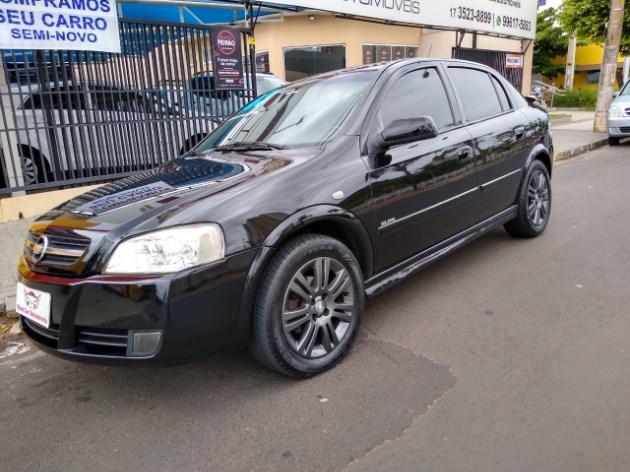 //www.autoline.com.br/carro/chevrolet/astra-20-hatch-8v-gasolina-4p-manual/2003/catanduva-sp/10990751