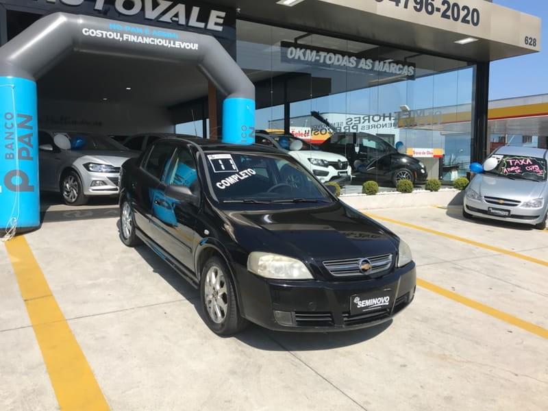 //www.autoline.com.br/carro/chevrolet/astra-20-advantage-8v-flex-4p-manual/2011/mogi-das-cruzes-sp/10996841