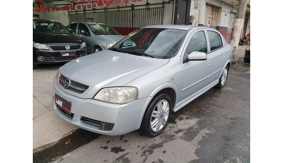 //www.autoline.com.br/carro/chevrolet/astra-20-hatch-elegance-8v-flex-4p-manual/2005/volta-redonda-rj/11005389