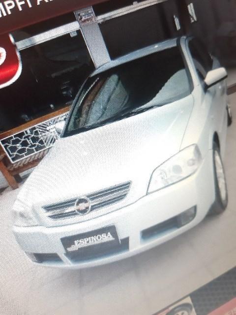 //www.autoline.com.br/carro/chevrolet/astra-20-advantage-8v-120cv-4p-flex-automatico/2011/dom-pedrito-rs/11010769