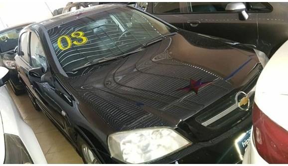 //www.autoline.com.br/carro/chevrolet/astra-20-cd-8v-116cv-4p-gasolina-manual/2003/botucatu-sp/11018100