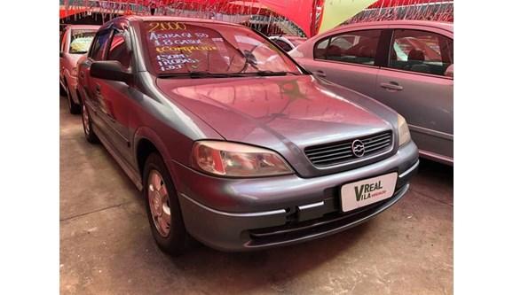 //www.autoline.com.br/carro/chevrolet/astra-18-gl-8v-sedan-gasolina-4p-manual/2000/campinas-sp/11032338