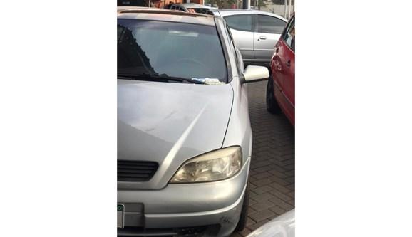 //www.autoline.com.br/carro/chevrolet/astra-18-gl-8v-gasolina-2p-manual/2000/cascavel-pr/11056778