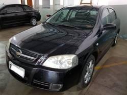 //www.autoline.com.br/carro/chevrolet/astra-20-advantage-8v-flex-4p-manual/2009/jales-sp/11114042