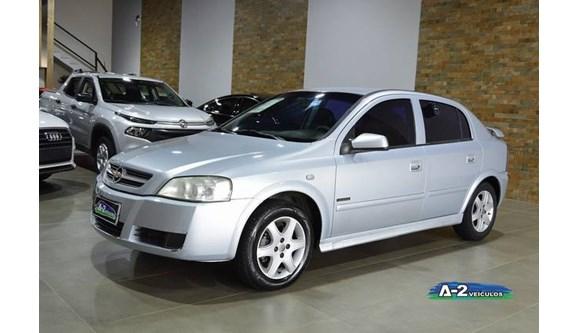 //www.autoline.com.br/carro/chevrolet/astra-20-advantage-8v-flex-4p-manual/2008/campinas-sp/11275971