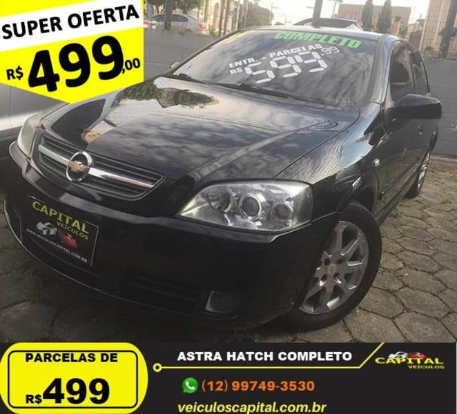 //www.autoline.com.br/carro/chevrolet/astra-20-advantage-8v-flex-4p-manual/2011/sao-jose-dos-campos-sp/11400592