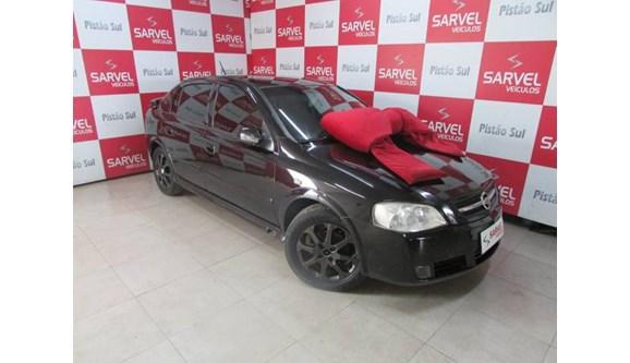 //www.autoline.com.br/carro/chevrolet/astra-20-hatch-advantage-8v-flex-4p-manual/2011/brasilia-df/11409639