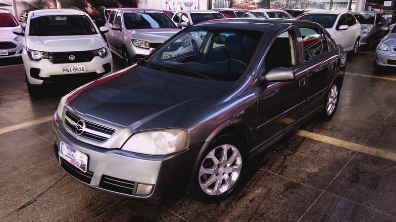 //www.autoline.com.br/carro/chevrolet/astra-20-hatch-advantage-8v-flex-4p-manual/2010/brasilia-df/11634870