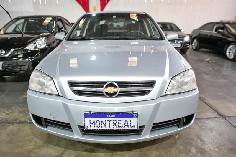 //www.autoline.com.br/carro/chevrolet/astra-20-hatch-advantage-8v-flex-4p-manual/2011/londrina-pr/11741555