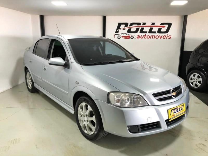 //www.autoline.com.br/carro/chevrolet/astra-20-hatch-advantage-8v-flex-4p-manual/2010/apucarana-pr/11804397
