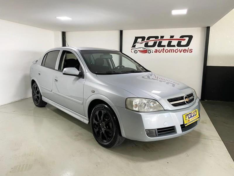 //www.autoline.com.br/carro/chevrolet/astra-20-hatch-advantage-8v-flex-4p-manual/2010/apucarana-pr/11804448