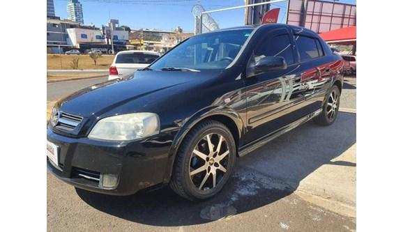 //www.autoline.com.br/carro/chevrolet/astra-20-hatch-advantage-8v-flex-4p-manual/2011/rio-verde-go/11860520