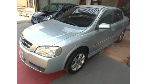 //www.autoline.com.br/carro/chevrolet/astra-20-sedan-advantage-8v-flex-4p-manual/2008/campinas-sp/12268583