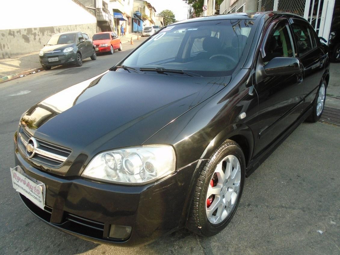 //www.autoline.com.br/carro/chevrolet/astra-20-hatch-advantage-8v-flex-4p-manual/2010/carapicuiba-sp/12334638