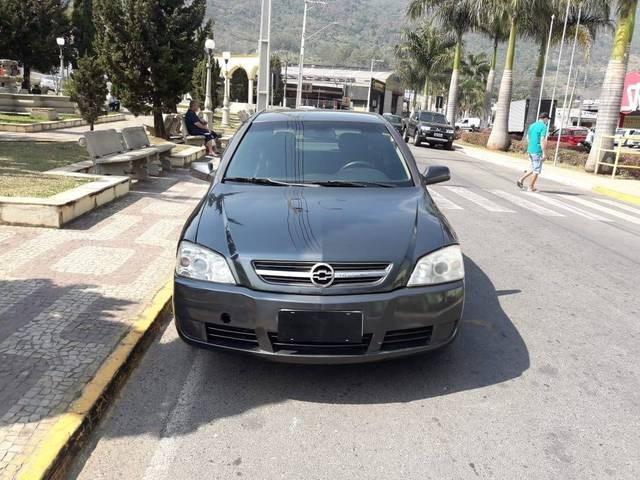 //www.autoline.com.br/carro/chevrolet/astra-20-hatch-advantage-8v-flex-2p-manual/2005/braganca-paulista-sp/12393387