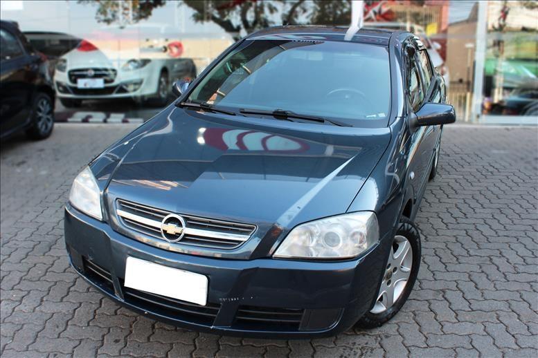 //www.autoline.com.br/carro/chevrolet/astra-20-hatch-advantage-8v-flex-4p-manual/2008/campinas-sp/12398430