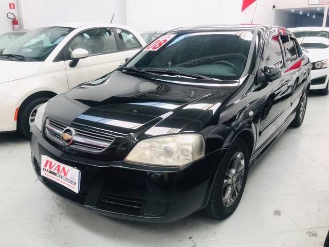 //www.autoline.com.br/carro/chevrolet/astra-20-hatch-advantage-8v-flex-4p-manual/2008/sao-paulo-sp/12408776