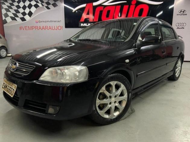 //www.autoline.com.br/carro/chevrolet/astra-20-sedan-advantage-8v-flex-4p-manual/2011/indaiatuba-sp/12528970
