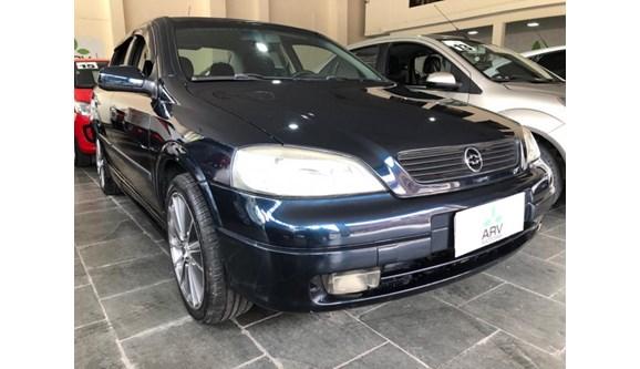 //www.autoline.com.br/carro/chevrolet/astra-20-sedan-gls-8v-gasolina-4p-manual/2000/sao-paulo-sp/12554822