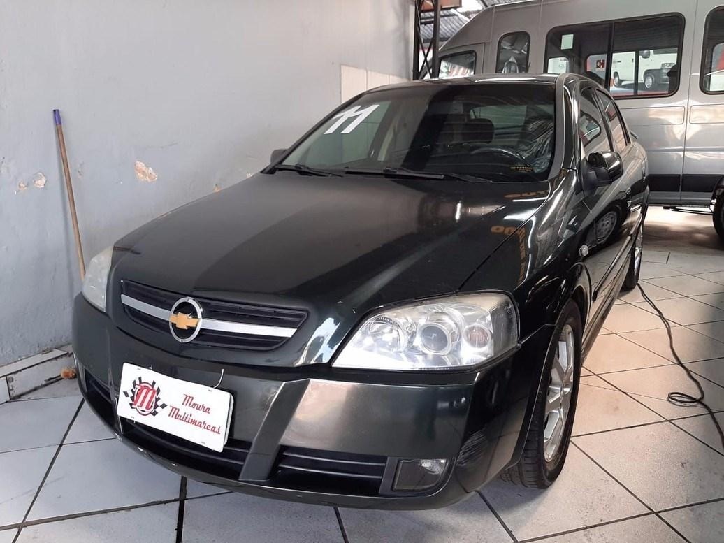 //www.autoline.com.br/carro/chevrolet/astra-20-hatch-advantage-8v-flex-4p-automatico/2011/sao-paulo-sp/12594225