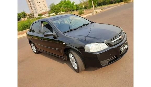 //www.autoline.com.br/carro/chevrolet/astra-20-hatch-advantage-8v-flex-4p-manual/2008/sao-jose-do-rio-preto-sp/12632792