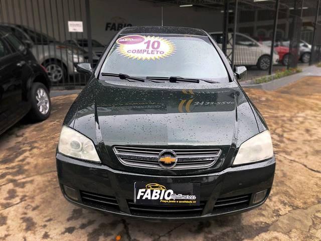//www.autoline.com.br/carro/chevrolet/astra-20-hatch-advantage-8v-flex-4p-manual/2010/guaratingueta-sp/12673336
