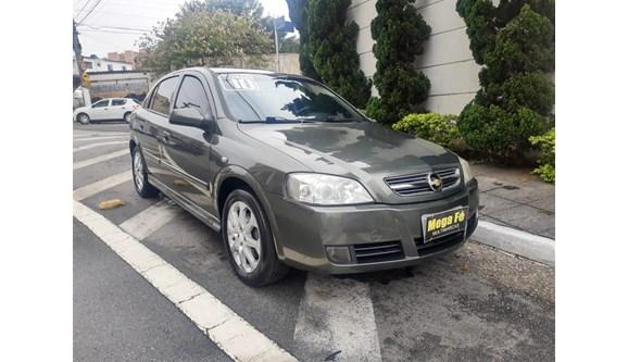 //www.autoline.com.br/carro/chevrolet/astra-20-hatch-advantage-8v-flex-4p-manual/2010/sao-paulo-sp/12678709