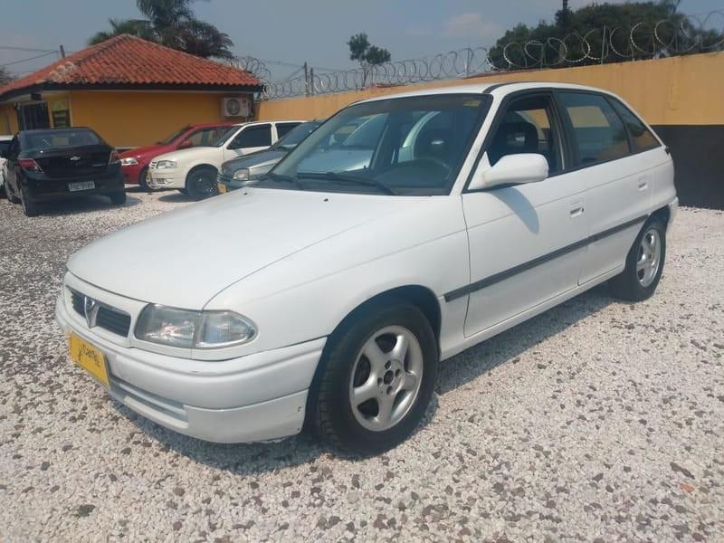 //www.autoline.com.br/carro/chevrolet/astra-20-hatch-gls-8v-gasolina-4p-manual/1995/curitiba-pr/12683080