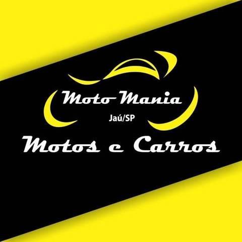//www.autoline.com.br/carro/chevrolet/astra-20-sedan-advantage-8v-flex-4p-manual/2010/jau-sp/12699395