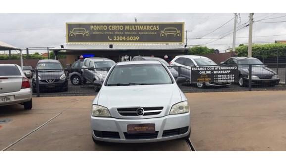 //www.autoline.com.br/carro/chevrolet/astra-20-sedan-comfort-8v-flex-4p-manual/2007/sao-jose-do-rio-preto-sp/12757157