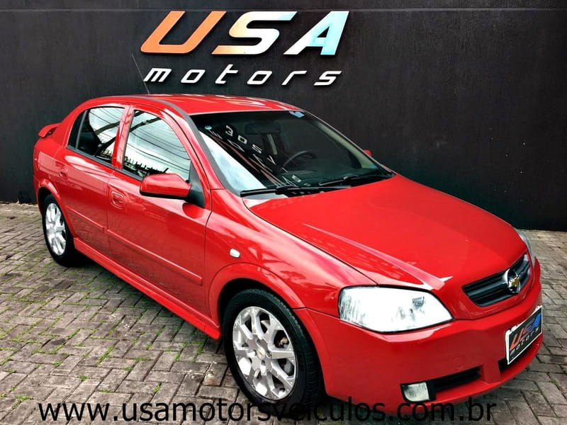 //www.autoline.com.br/carro/chevrolet/astra-20-hatch-advantage-8v-flex-4p-manual/2009/curitiba-pr/12788440