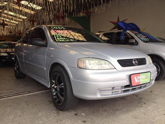 //www.autoline.com.br/carro/chevrolet/astra-18-hatch-gl-8v-gasolina-2p-manual/2001/campinas-sp/12882197