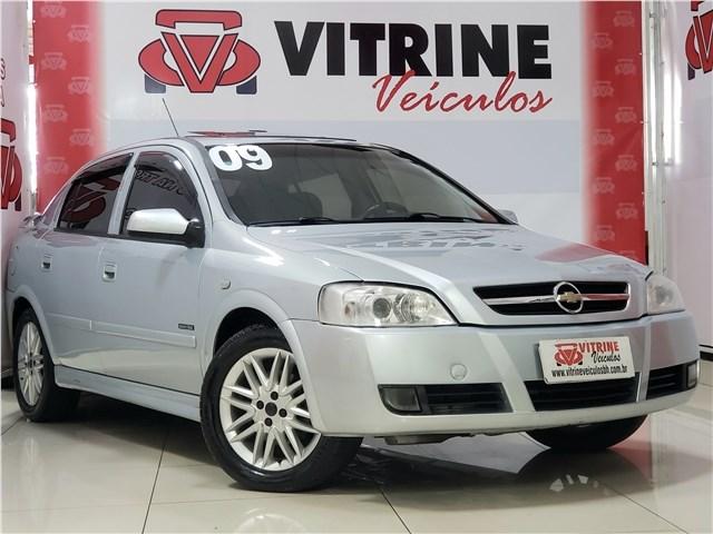 //www.autoline.com.br/carro/chevrolet/astra-20-hatch-advantage-8v-flex-4p-manual/2009/belo-horizonte-mg/12937242