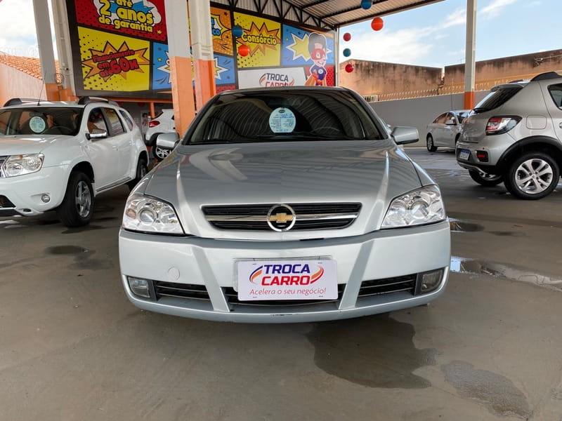 //www.autoline.com.br/carro/chevrolet/astra-20-hatch-advantage-8v-flex-4p-manual/2008/jatai-go/12945793