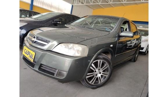 //www.autoline.com.br/carro/chevrolet/astra-20-sedan-advantage-8v-flex-4p-manual/2011/sorocaba-sp/12997631