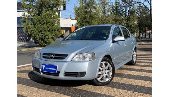 //www.autoline.com.br/carro/chevrolet/astra-20-sedan-advantage-8v-flex-4p-automatico/2011/valinhos-sp/13009506