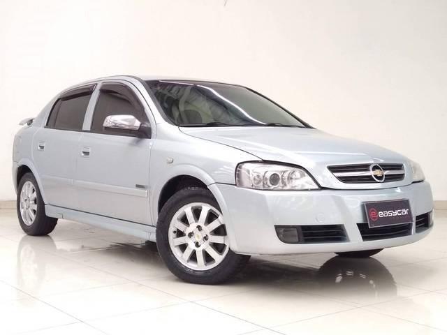 //www.autoline.com.br/carro/chevrolet/astra-20-hatch-advantage-8v-flex-4p-manual/2010/osasco-sp/13025793