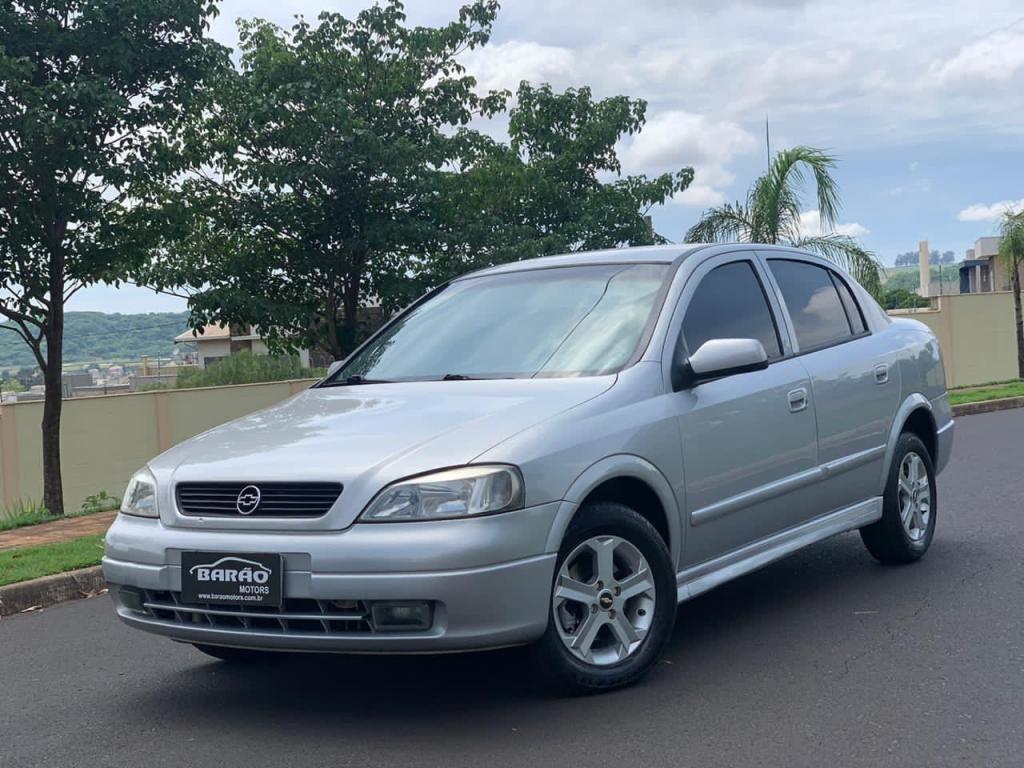 //www.autoline.com.br/carro/chevrolet/astra-20-hatch-gls-16v-gasolina-2p-manual/2000/ribeirao-preto-sp/13070094