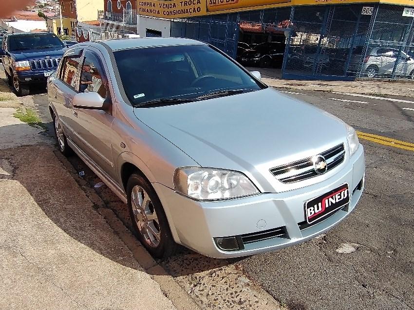//www.autoline.com.br/carro/chevrolet/astra-20-hatch-advantage-8v-flex-4p-manual/2011/campinas-sp/13070921