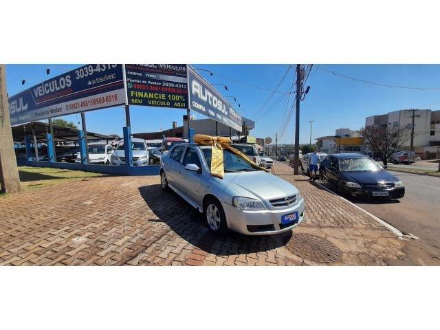 //www.autoline.com.br/carro/chevrolet/astra-20-hatch-advantage-8v-flex-4p-manual/2009/cascavel-pr/13078517